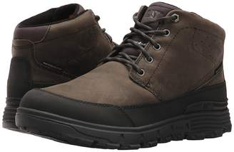Caterpillar Casual Drover Ice + Waterproof TX Men's Boots