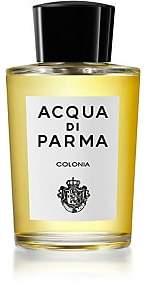 Acqua di Parma Women's Colonia Eau de Cologne Natural Spray 180ml