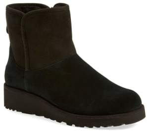 UGG Kristin - Classic Slim(TM) Water Resistant Mini Boot