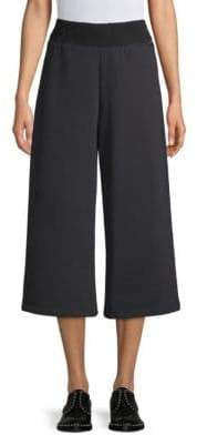 Opening Ceremony Cotton Terry Pants