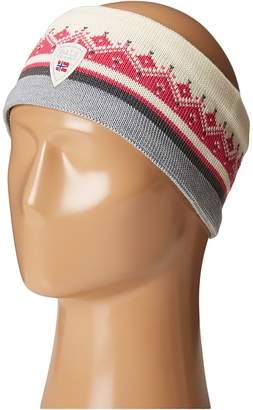 Dale of Norway St. Moritz Headband Headband