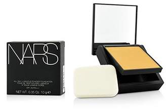 Nars All Day Luminous Powder Foundation SPF25 - Stromboli (Medium 3 Medium with olive undertones) 12g/0.42oz
