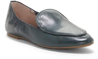 Lucky Brand Bellana Loafer