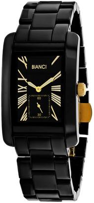 Roberto Bianci Men's Milana Watch