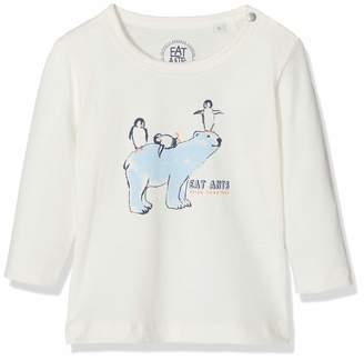 Sanetta Baby Boys Longsleeve T - Shirt