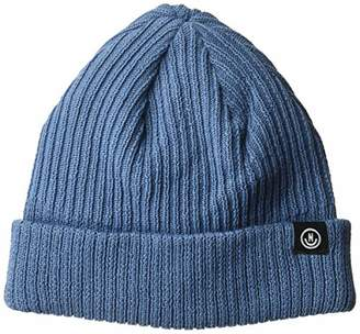 1ca2038631caf Mens Fisherman Beanie - ShopStyle