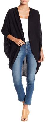 Abound Lightweight Cocoon Cardigan