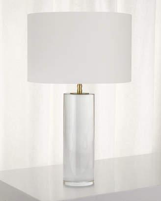 0e0dabf2a162 Regina-Andrew Design Regina Andrew Design Juliette Large Crystal Table Lamp