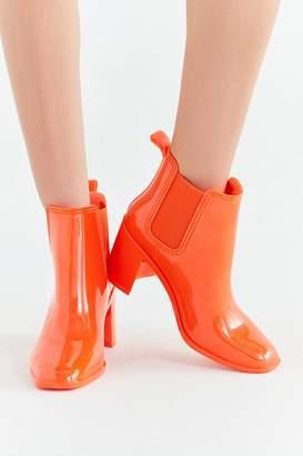 Jeffrey Campbell Hurricane Rain Boot