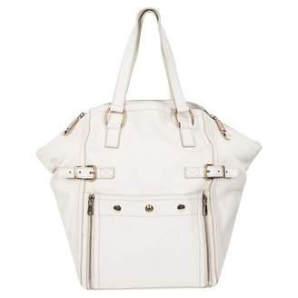 Saint Laurent Leather Hand Bag