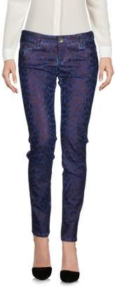 GUESS Casual pants - Item 13050091KF