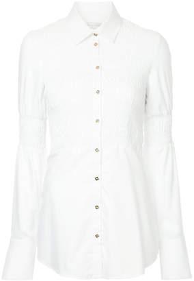 Rebecca Vallance Alexa shirt