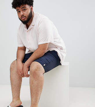 French Connection PLUS Swim Shorts