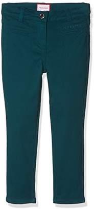 NECK & NECK Girl's 17I13604.75 Trouser