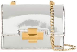 No.21 Alice shoulder bag