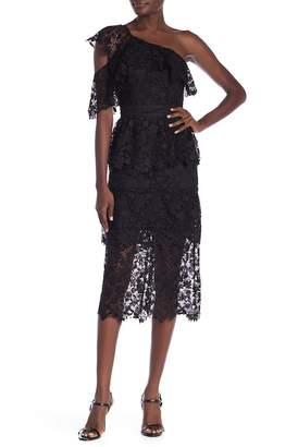 Joie Belisa Dress