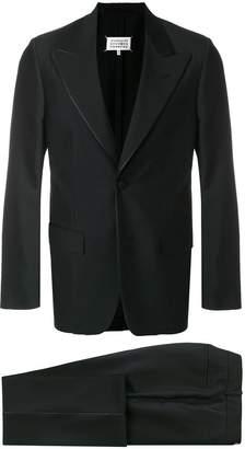 Maison Margiela two piece suit
