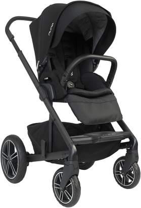 Nuna MIXX2(TM) Three Mode Stroller with All Terrain Tires