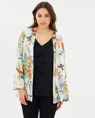 Jackets Australia For Wallis Shopstyle Women Hwdg7qxOg