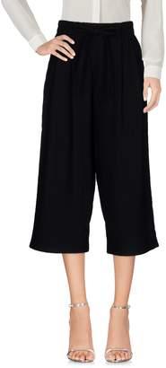 Ella EL LA 3/4-length shorts