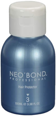 FHI Heat Heat, Inc. Neo Bond #3 Hair Protector - 3.38 oz.