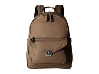Baggallini Granada Laptop Backpack