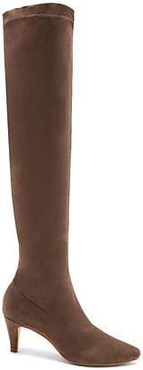 Matisse Rockland Boot