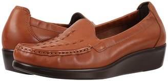 SAS Weave Women's Shoes