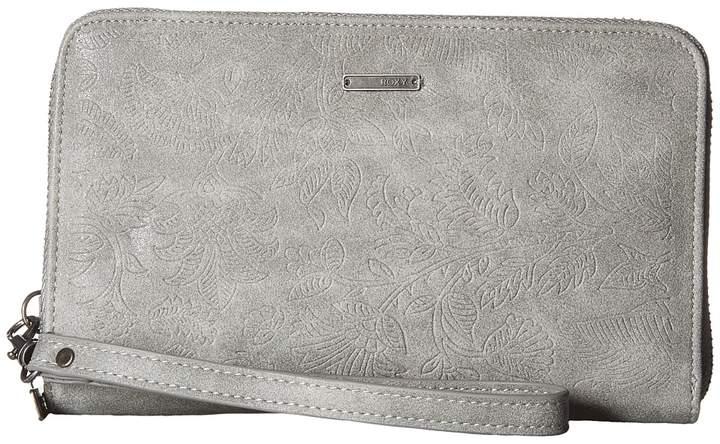 Roxy - Make It Real Wallet Wallet Handbags