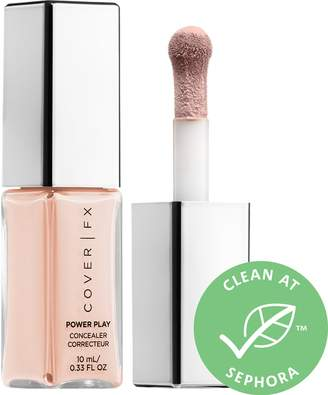 Cover Fx COVER FX - Power Play Concealer
