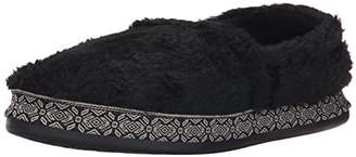 Woolrich Women's Whitecap Slipper