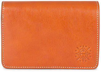 Dakota (ダコタ) - 【SAC'S BAR】ダコタ Dakota 二つ折り財布 35891 フォンス 【34】オレンジ