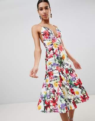 Dropped Waist Evening Dresses - ShopStyle UK