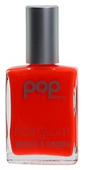 POPbeauty - Nail Glam (Orange) - Beauty