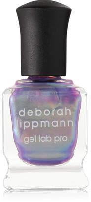 Deborah Lippmann Gel Lab Pro Nail Polish - I Put A Spell On You