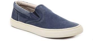 Sperry Cutter Slip-On Sneaker - Men's