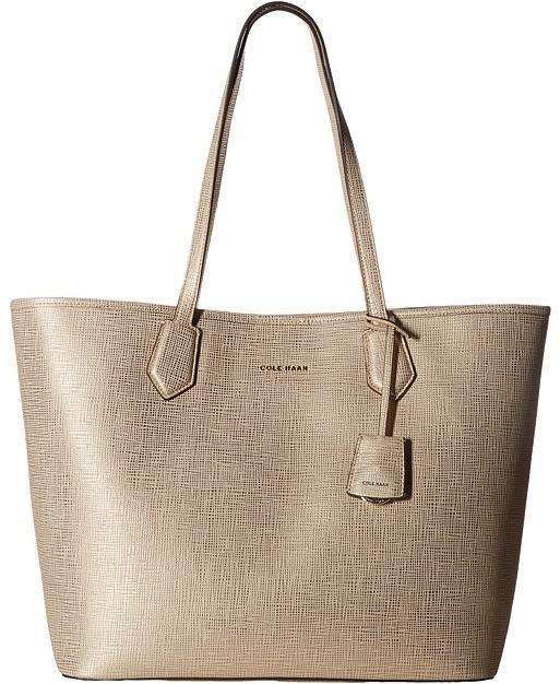 Cole Haan Cole Haan - Abbot Tote Tote Handbags