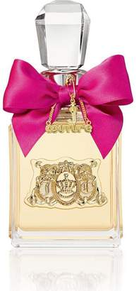Juicy Couture Viva la Juicy Grande Edition 6.7 fl. oz. Eau de Parfum