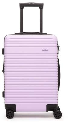 CalPak LUGGAGE Pelton Carry On Luggage