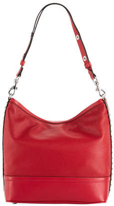 Rebecca Minkoff Blythe Large Convertible Hobo Bag