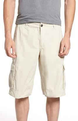 Original Paperbacks 'Oxnard' Cargo Shorts