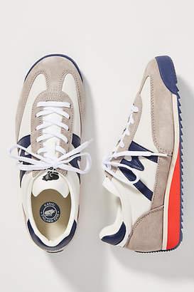 Karhu Retro Sneakers