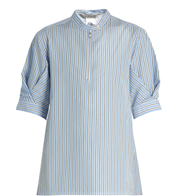 SPORTMAX Ebert shirt