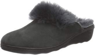 Romika Romilastic 306 Size 6 US Grey