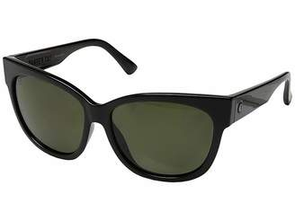 Electric Eyewear Danger Cat Polarized