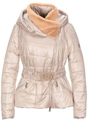 Roberta Biagi Synthetic Down Jacket
