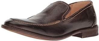 Bed Stu Bed|Stu Men's Bennett Slip-on Loafer