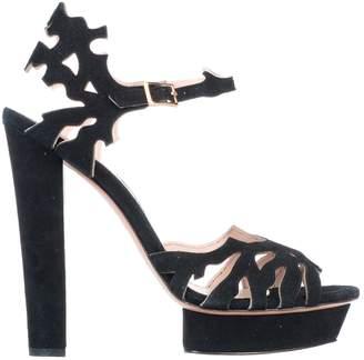 Kalliste Sandals - Item 11619330GH