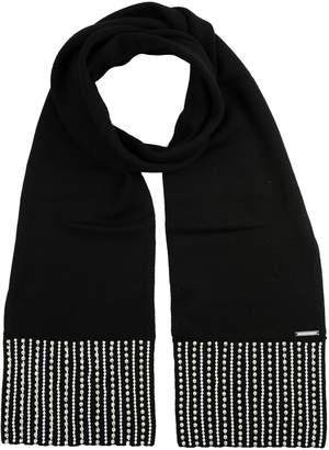 MICHAEL Michael Kors Oblong scarves - Item 46613165DD