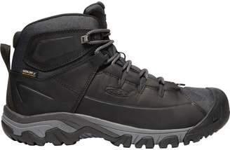 Keen Targhee Lace Boot Waterproof - Men's